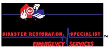 Homeworks Restoration & Remodeling, LLC